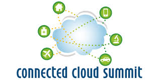 Connected Cloud Summit