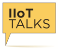 IIoT_Talks_logo