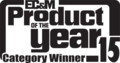 2015-POY-Cat-Winner-Logo