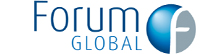 Forum Global for EMS_3